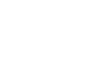 Scandic Hotels logotyp